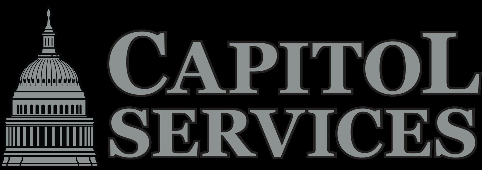 bc8b15c4-0172-417f-a1a8-503ccfc53922CS logo (1) copy